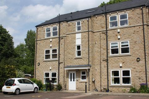 2 bedroom apartment to rent - Springfield Court, Guiseley, Leeds
