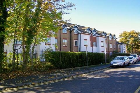 1 bedroom retirement property for sale - Kennet Court, BR8