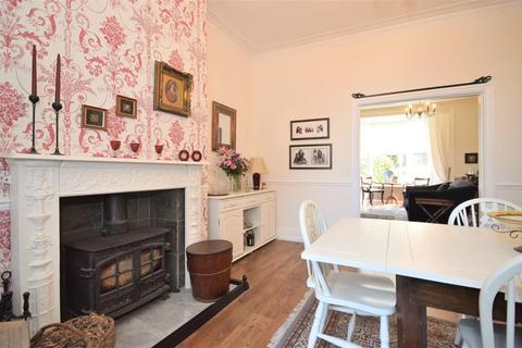 3 bedroom terraced house for sale - Grey Terrace, Ryhope, Sunderland