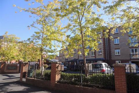 2 bedroom apartment for sale - Port Mill Court, Mills Way, Barnstaple, Devon, EX31