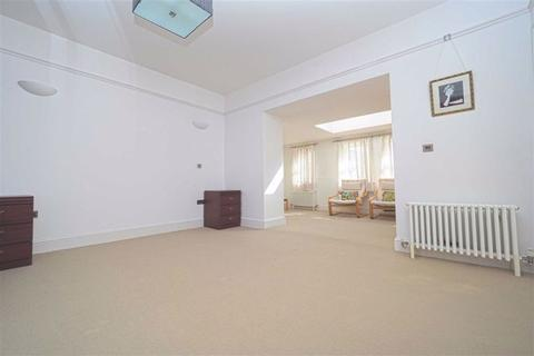 5 bedroom townhouse for sale - Langhorne Street, The Acadamy, Woolwich, SE18
