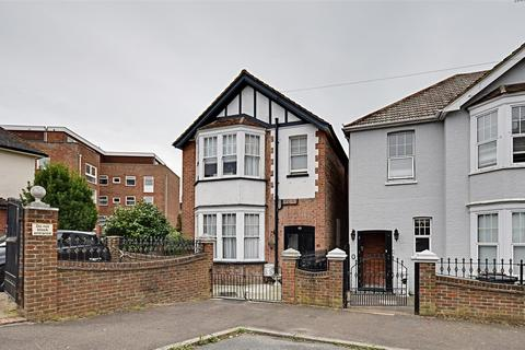 3 bedroom detached house for sale - Mitten Road, Bexhill-On-Sea
