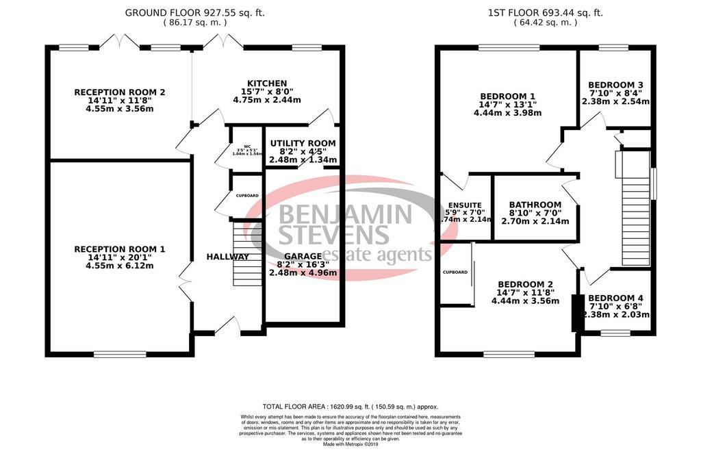 Floorplan: 96 Courtlands Drive High.jpg