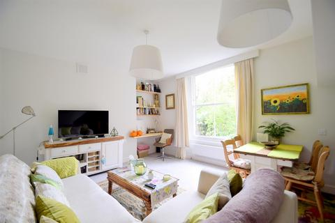 1 bedroom flat to rent - Pyrland Road, N5