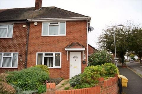 2 bedroom house to rent - Broxley Mead, Leagrave, Luton