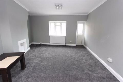 1 bedroom flat for sale - Longbridge Road, Dagenham, Essex, RM8