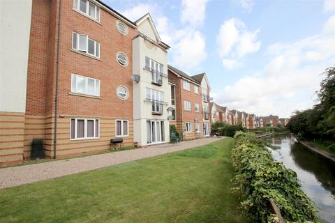 2 bedroom flat for sale - Grindle Road, Longford, Coventry, CV6 6DS