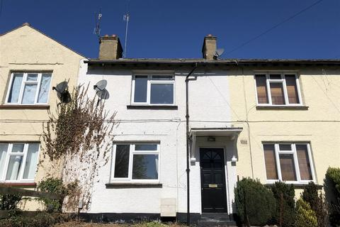 2 bedroom terraced house to rent - Woodlands Avenue, Berkhamsted