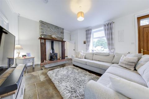 2 bedroom terraced house to rent - Albert Street, Whitewell Bottom, Rossendale