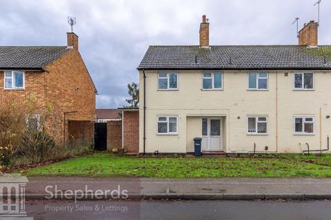 1 bedroom house share to rent - Birchfield Road, Cheshunt, Cheshunt Waltham Cross, Hertfordshire, EN8