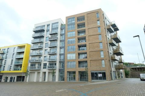 2 bedroom apartment for sale - 3 Cunard Square, Chelmsford, CM1