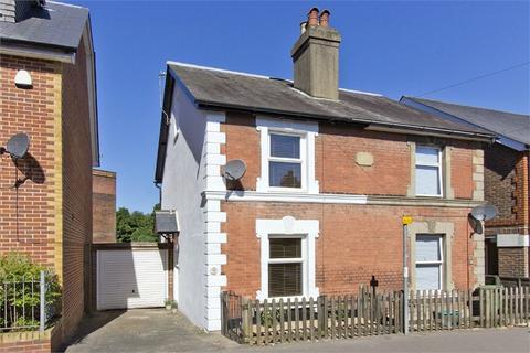 3 bedroom semi-detached house to rent - Quarry Road, Tunbridge Wells, TN1