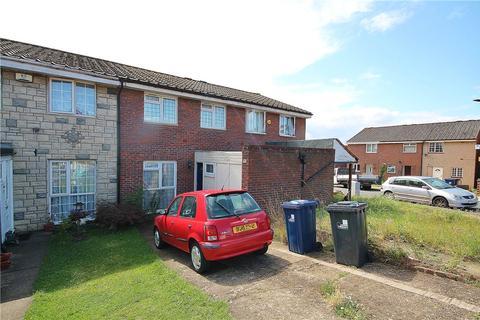 3 bedroom terraced house to rent - Lancaster Road, Northolt, UB5