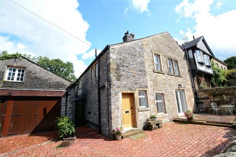 4 bedroom end of terrace house for sale - Church Gates, Gisburn Road, Bolton By Bowland, Clitheroe, BB7