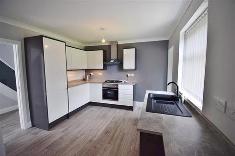 3 bedroom semi-detached house for sale - Harlsey Road, Hartburn, Stockton-on-Tees, TS18 5DA