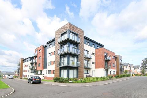 3 bedroom ground floor flat for sale - 3 Maplewood Park, Edinburgh EH12 8WU