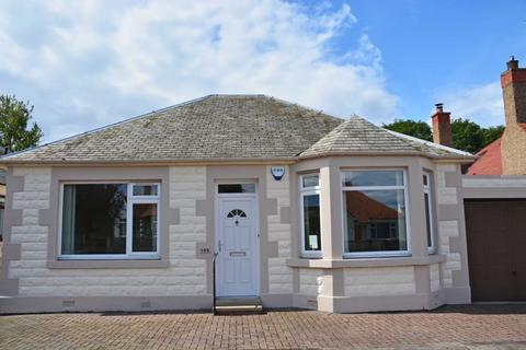 3 bedroom detached house for sale - 105 Craigentinny Avenue, Edinburgh, EH7 6RQ