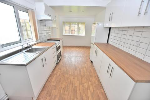 3 bedroom house for sale - Larches Lane, Wolverhampton