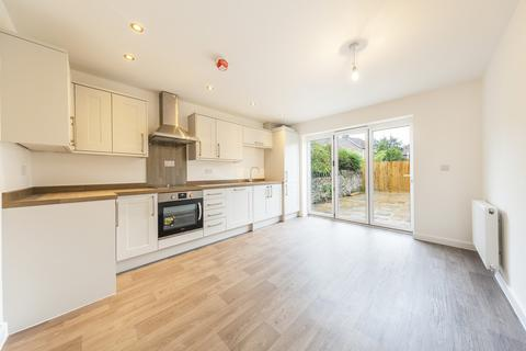 4 bedroom detached house to rent - Two Mile Hill, Kingswood, Bristol