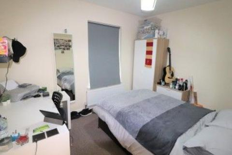 1 bedroom terraced house to rent - Attention Students £110pw
