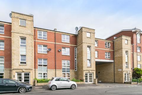 2 bedroom flat for sale - Loaning Road , Restalrig, Edinburgh, EH7