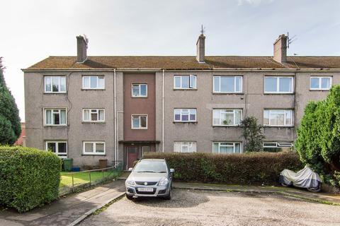 2 bedroom flat for sale - Piersfield Grove, Piersfield, Edinburgh, EH8