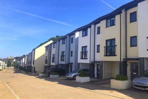 3 bedroom semi-detached house to rent - Paignton, Devon, TQ4