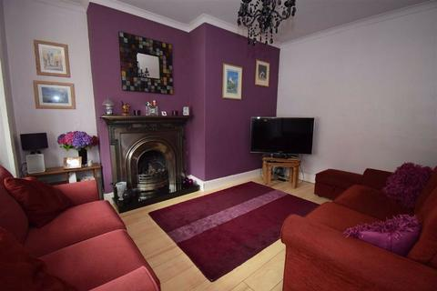 2 bedroom terraced house for sale - Marine Approach, South Shields