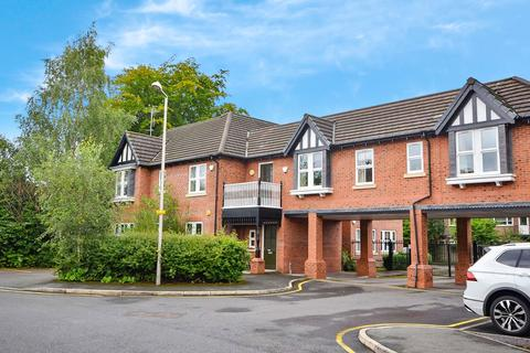 2 bedroom apartment for sale - Abney Place, Cheadle