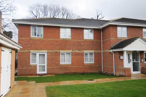 2 bedroom apartment to rent - Copthorne Court, Three Bridges, Crawley
