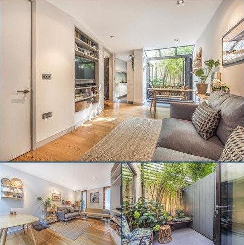 3 bedroom terraced house for sale - Lynton Road Bermondsey SE1