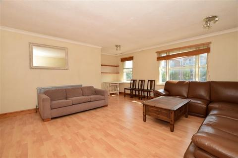 2 bedroom maisonette for sale - North Street, Ashford, Kent