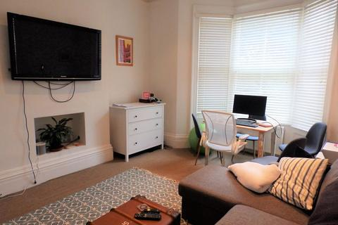 1 bedroom flat to rent - Buckingham Place, BRIGHTON, East Sussex, BN1