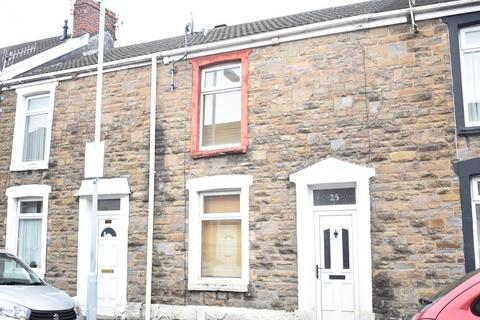 2 bedroom terraced house for sale - Green Street, Morriston, Swansea, City And County of Swansea. SA6 8DE