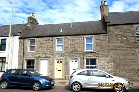 1 bedroom flat to rent - Fort Street, Broughty Ferry, Dundee, DD5 2AD