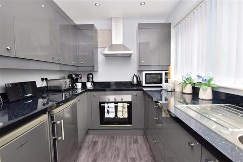 3 bedroom semi-detached house for sale - St. Lukes Road, Tunbridge Wells, Kent