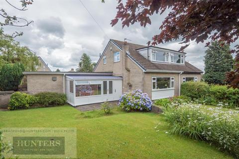 3 bedroom semi-detached house for sale - Buttershaw Lane, Bradford, BD6 2DA