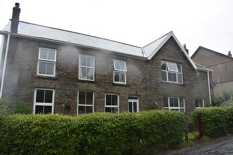 5 bedroom detached house for sale - Gorsafle, Ystradgynlais, Swansea, City And County of Swansea. SA9 1PN
