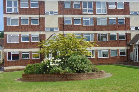 2 bedroom flat for sale - Beechcroft Close, Streatham, London SW16 2EW