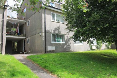 3 bedroom flat for sale - Sunrising, East Looe