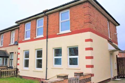 3 bedroom semi-detached house for sale - Meadowdale Close, Middlesbrough, TS2