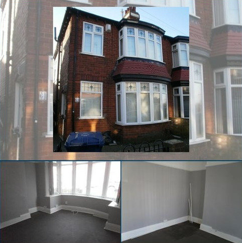 Houses To Rent In Redcar And Cleveland Property Houses To Let