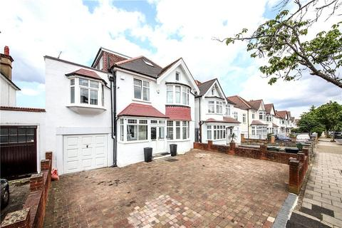 7 bedroom semi-detached house for sale - Abbotswood Road, Streatham Hill, London, SW16