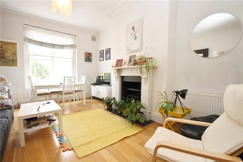 2 bedroom apartment to rent - Westwick Gardens, London, W14