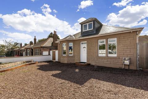 4 bedroom detached house for sale - 59 Captains Road, Edinburgh, EH17 8HW