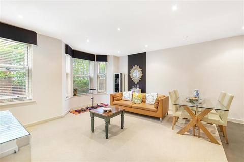 2 bedroom flat for sale - Wendle Square, SW11