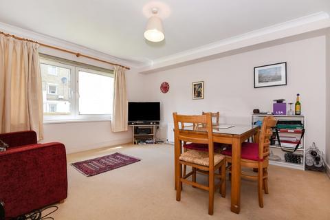 1 bedroom flat to rent - Hartfield Crescent Wimbledon SW19