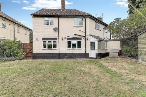 3 bedroom semi-detached house to rent - Coronation Avenue, Alsager