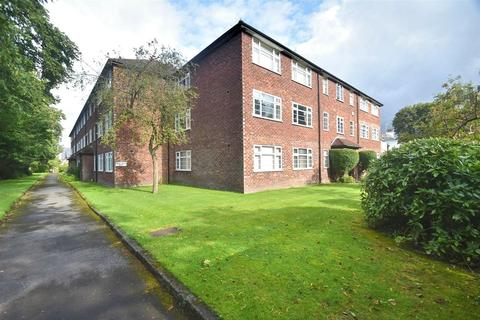 2 bedroom apartment for sale - Norfolk House Clarendon Road, Sale