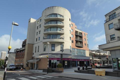 2 bedroom flat for sale - Francis Road, Edgbaston, Birmingham, B16 8SU